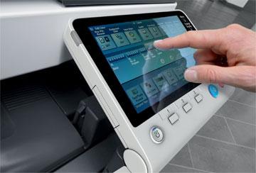 Printer Repair Installation Service